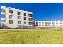 Flat-Apartment in to rent in Melkbosstrand, Melkbosstrand