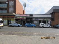 House in for sale in Rosettenville, Johannesburg