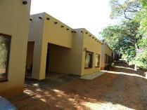 Townhouse in for sale in Umzumbe Nu, Umzumbe Nu