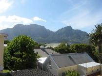 Flat-Apartment in to rent in Kenilworth, Cape Town