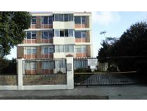 Flat-Apartment in to rent in Nelson Mandela Bay Nu, Nelson Mandela Bay Nu