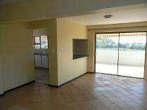 Flat-Apartment in to rent in La Mercy Sp, La Mercy