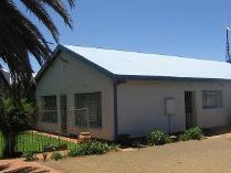 House in for sale in Bloemfontein, Bloemfontein