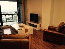 Flat-Apartment in to rent in Cape Town, Cape Town