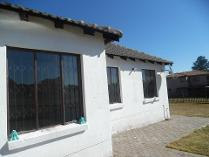 House in to rent in Glen Austin Ah Sp1, Midrand