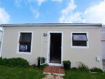 House in for sale in Strand Sp, Strand