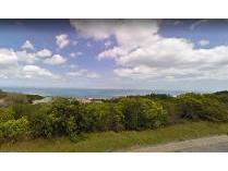 Vacant Land in for sale in Blue Horizon Bay, Blue Horizon Bay