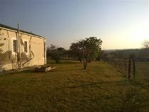 House in for sale in Fort Beaufort, Nkonkobe