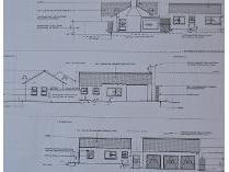 House in for sale in Langebaan Country Estate, Langebaan