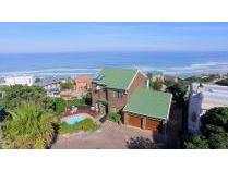 For Sale In Port Elizabeth