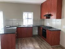 House in to rent in De Zoete Inval, Paarl