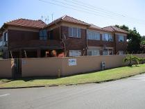 Flat-Apartment in to rent in Durban, Durban