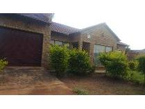 House in for sale in Polokwane, Polokwane