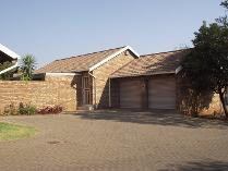 For Sale In Centurion