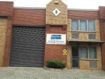 Retail in to rent in Randburg, Randburg