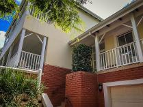 Duplex in to rent in Mount Edgecombe, Mount Edgecombe
