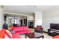 Flat-Apartment in for sale in Ballito, Ballito
