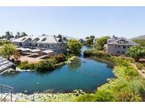 Townhouse in for sale in Paarl, Paarl