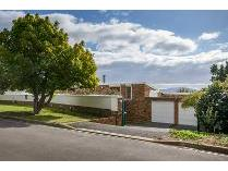 House in for sale in Brandwacht, Mossel Bay