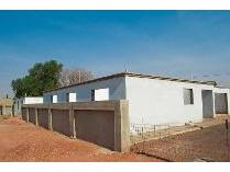 Vacant Land in for sale in Rothdene, Meyerton