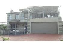 House in for sale in Vaal Marina, Vaal Marina