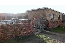 House in for sale in Joza, Grahamstown