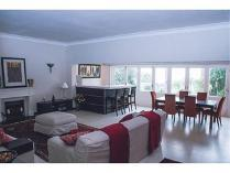 House in to rent in La Lucia, Umhlanga