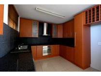 Flat-Apartment in to rent in Vereeniging, Vereeniging