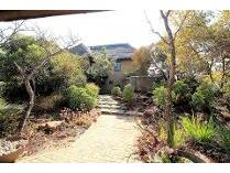Contryhouse in for sale in Modimolle, Modimolle
