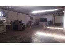 Factory in for sale in Lenasia, Lenasia