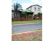House in for sale in Proclamation Hill, Pretoria
