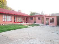 House in for sale in The Stewards, Benoni
