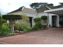 For Sale In Stellenbosch