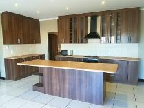 House in to rent in Myburgh Park, Langebaan