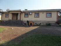 House in for sale in Craigieburn, Ethekwini