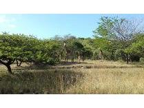 Farm in for sale in Empangeni, Empangeni