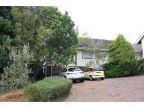 Flat-Apartment in to rent in Dalsig, Stellenbosch