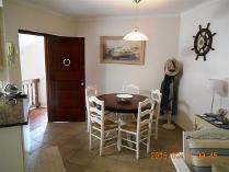 Flat-Apartment in to rent in Umhlanga Rocks, Umhlanga