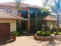 House in to rent in Emalahleni Nu, Emalahleni Nu