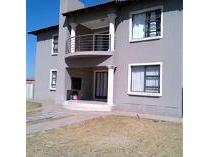 To Rent In Pretoria