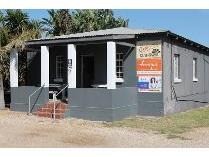 House in for sale in Van Riebeeck Hoogte, Uitenhage
