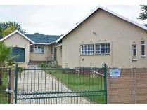 House in to rent in Mindalore, Krugersdorp