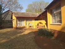 House in to rent in Olifantsfontein, Ekurhuleni Nu