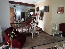 House in for sale in Lenasia, Lenasia