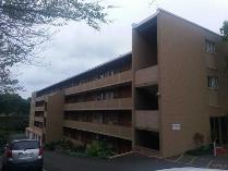 Flat-Apartment in for sale in Ashley, Pinetown