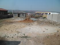 Vacant Land in for sale in Lotus Gardens, Pretoria