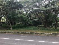 Vacant Land in for sale in Port Shepstone, Port Shepstone