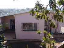 3-bed Property For Sale In Amalinda Houses & Flats