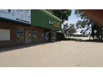 House in for sale in Marikana, Rustenburg