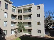 Flat-Apartment in for sale in Stellenbosch, Stellenbosch
